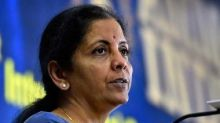 Union Budget 2020-21: Nirmala Sitharaman may announce second round of capital infusion for non-life insurers