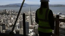 Would Capping Office Space Ease San Francisco's Housing Crunch?