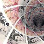 GBP/USD Price Forecast – GBP/USD Range Bound Ahead of Key Parliamentary Brexit Vote