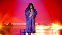 Whoopi Goldberg Reacts To Lizzo's 'Sister Act 2' Homage At MTV Awards