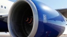 Rolls-Royce safeguards 7,000 UK jobs after announcing £150m investment