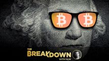 $50K BTC in 2021? Bloomberg Analysts Join the 'Traditional Onslaught' Driving Bitcoin's Rally