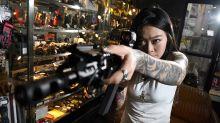 【一人一個收藏故事】紋身戀物誌:槍與玫瑰的化身