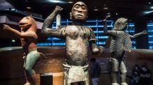 L'Assemblée nationale approuve des restitutions de biens culturels au Sénégal et au Bénin