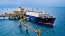 Should You Take Comfort From Insider Transactions At Oil Search Limited (ASX:OSH)?