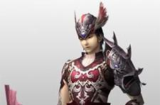 Atlantica Online adds a new mercenary to the mix along with optimization fixes