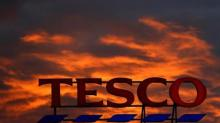 Tesco nearing deal with Serious Fraud Office over accounting scandal: Sky
