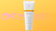 Sunscreen pulled from Goop's shelves by Health Canada was apparently due to a label mishap