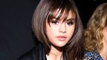 How To Get Bangs Like Selena Gomez Without Cutting Your Hair