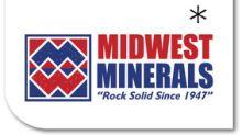 FMI Represents Midwest Minerals in Sale to Summit Materials