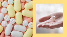 你需要維他命補充劑嗎?營養師教你吃多少才夠