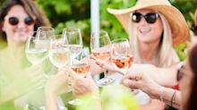 The £6 rosé you need this bank holiday weekend