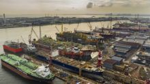 Keppel secures $130 mil worth of contracts from repeat customers