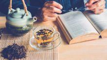 5 Must Read Books for Seasoned Investors