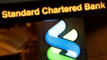 StanChart commits £57.5 billion toward sustainable development goals