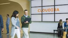 Has Cloudera turned the corner on its post-merger nightmare?