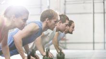 Darum sollte man nach Weihnachten nicht gleich ins Fitnessstudio rennen