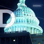 Rep. Marcia Fudge will not challenge Nancy Pelosi for Speaker