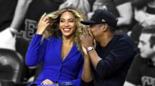 '2017 Is Saved' — The Funniest Reactions to Beyoncé's Pregnancy Announcement