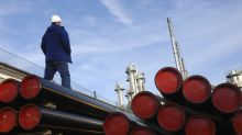 The Building Boom Continues as Another New Permian Basin Oil Pipeline Is Underway
