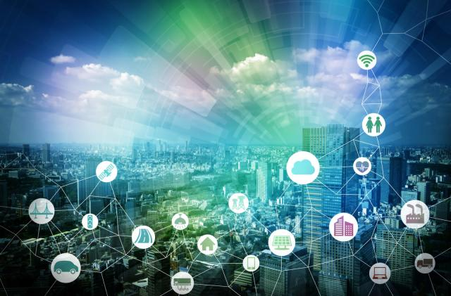 Director of National Intelligence warns of IoT security threats