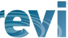 Trevi Therapeutics to Present at 20th Annual Needham Virtual Healthcare Conference