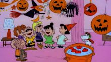 Get Ready! 'It's the Great Pumpkin, Charlie Brown' Is Expected to Air Twice This Month