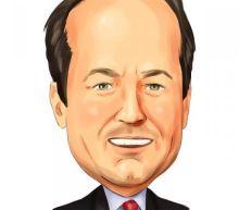 Where Do Hedge Funds Stand On Contango Oil & Gas Company (MCF)?