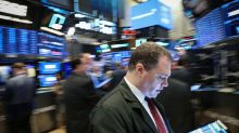 Is Market volatility bad for your health?
