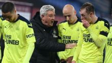 Steve Bruce confirms three player absences related to COVID-19