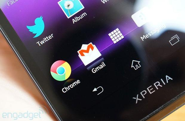 By popular demand, Sony releases Jelly Bean alpha build for Xperia T