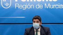 Los presidentes del PP piden una reunión urgente del Consejo Interterritorial de Salud