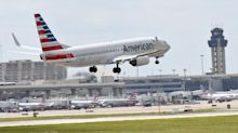 Textron Aviation growing with aftermarket 737 work
