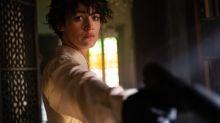 Blake Lively es una asesina vengativa en el tráiler de 'El ritmo de la venganza'