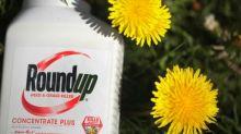 Un juez de EEUU reduce indemnización de Monsanto por un caso del Roundup