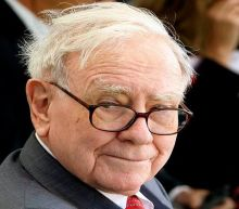How Warren Buffett Used Probability Analysis for Investment Success