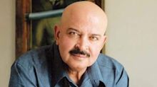 Sharpshooter, involved in attack on Rakesh Roshan in 2000, arrested