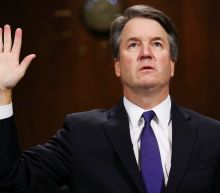Covington Catholic Is the Terrible Sequel to the Kavanaugh Case