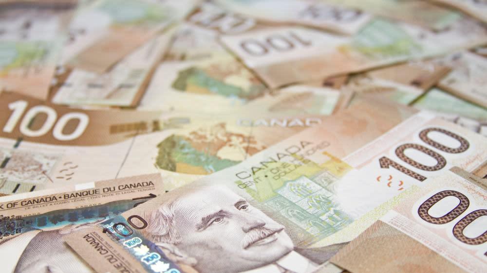 Market Crash: Turn $60,000 Into $1 Million Right Now