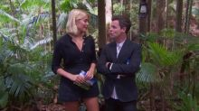 'I'm A Celebrity' viewers creeped out by 'heavy breathing' during technical difficulties