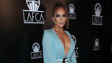 Jennifer Lopez, Mary Kay Place, Bong Joon Ho Accept Los Angeles Film Critics Association Awards