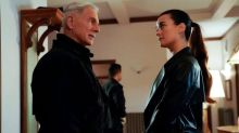 NCIS season 18 getting time jump into the past