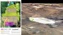 AIS Resources Initiates Exploration Program with Tech One Lithium Resources Corp. at Incahuasi Lithium Salar, Argentina