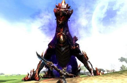 Massively Exclusive: NEOWIZ GAMES gets bloody with Seven Souls Online debut trailer [Updated]