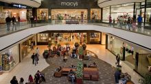 Pleasanton mall could trade Sears for grocery, health club