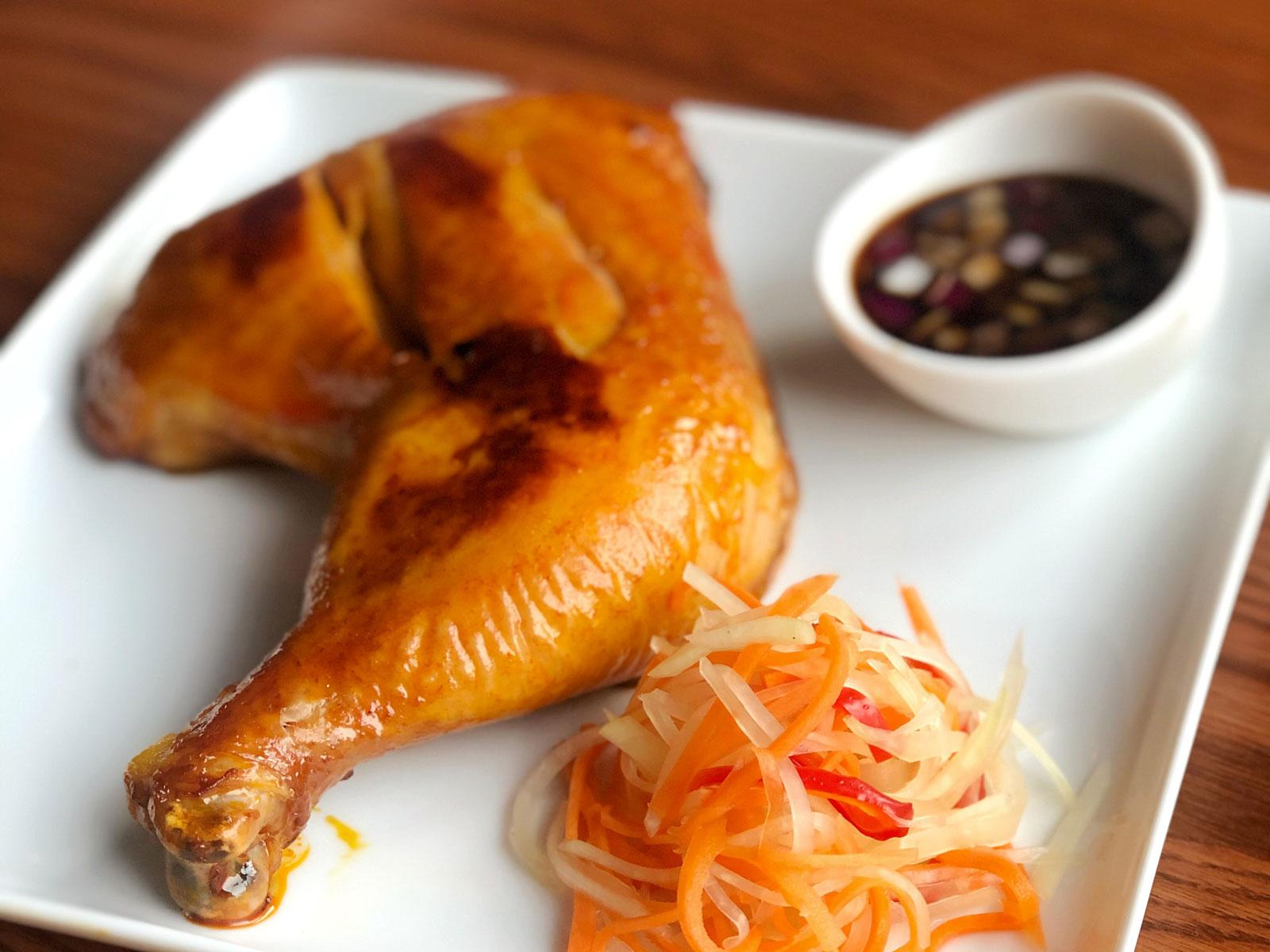 Cebu Debuts In Chicago With Regional Filipino Cuisine And