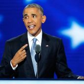 President Obama Tries to Sell Hope in a Reality TV Landscape