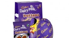 Tesco Easter egg offers: Retail giant is selling chocolate eggs for just 75p as it slashes prices across its range
