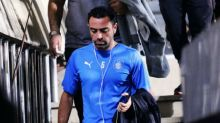 Xavi may call it a day after the end of the season
