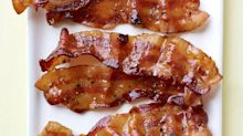 5 Tips for Cooking Crispy Bacon